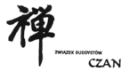 Buddhist Chan Fellowship